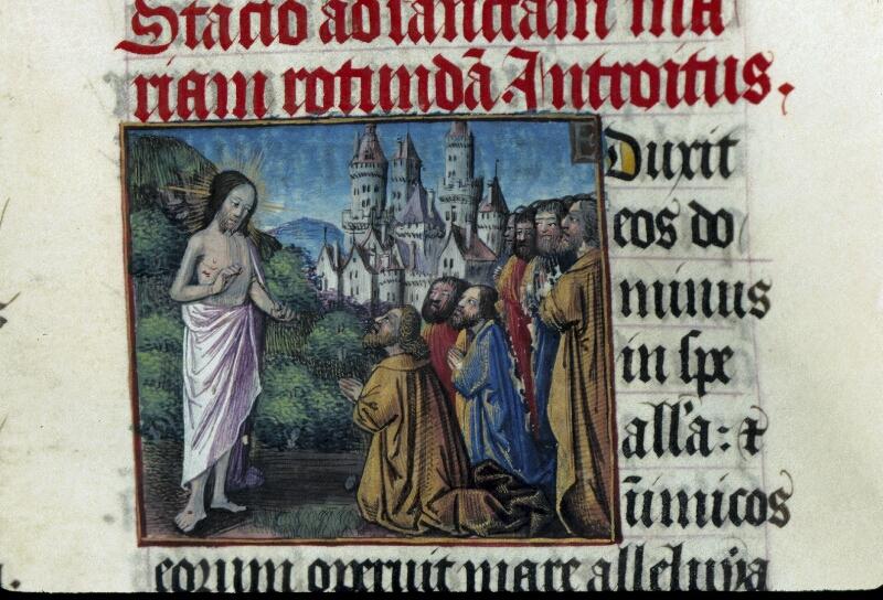 Lyon, Bibl. mun., ms. 0514, f. 195