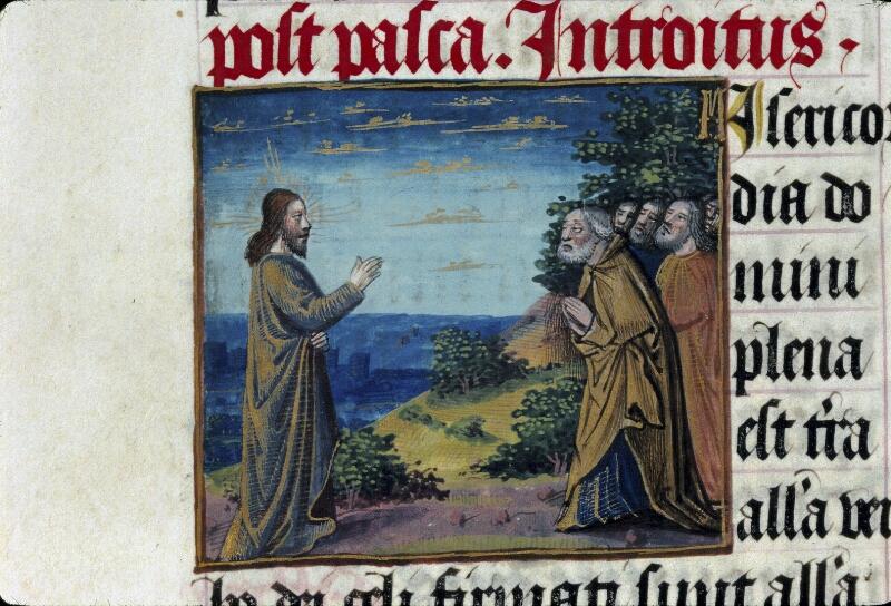 Lyon, Bibl. mun., ms. 0514, f. 198v
