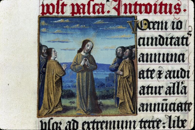 Lyon, Bibl. mun., ms. 0514, f. 201v