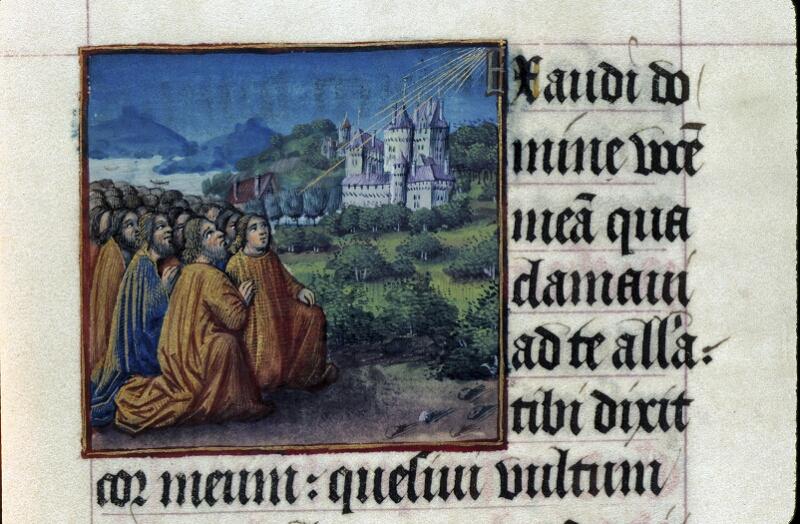 Lyon, Bibl. mun., ms. 0514, f. 205v