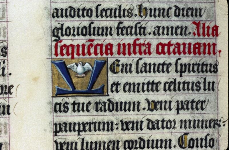 Lyon, Bibl. mun., ms. 0514, f. 209v