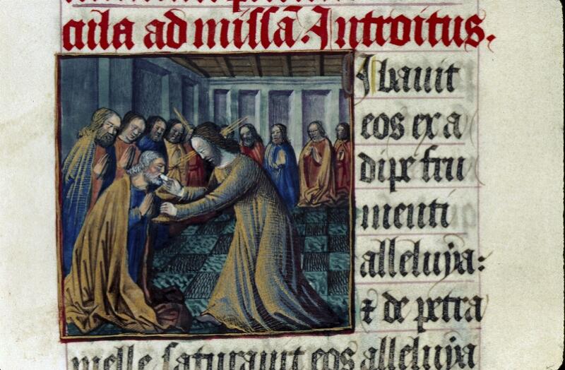 Lyon, Bibl. mun., ms. 0514, f. 210v