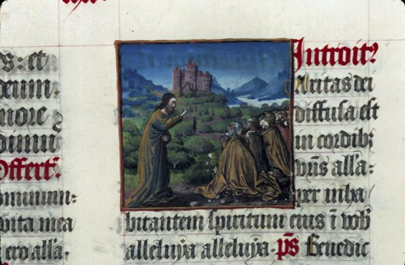 Lyon, Bibl. mun., ms. 0514, f. 215