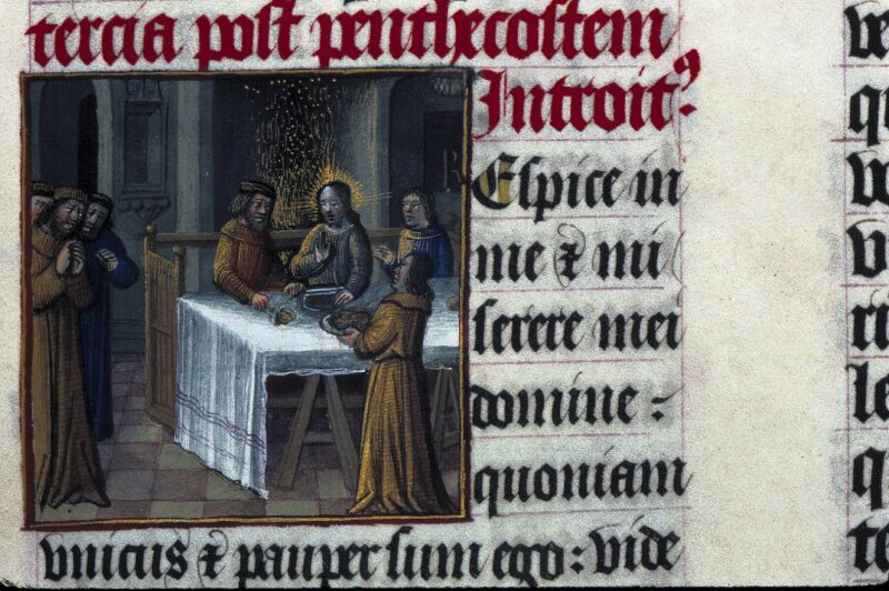 Lyon, Bibl. mun., ms. 0514, f. 222