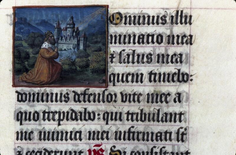 Lyon, Bibl. mun., ms. 0514, f. 223 - vue 3