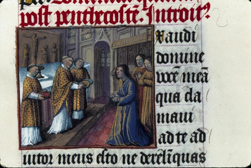 Lyon, Bibl. mun., ms. 0514, f. 224