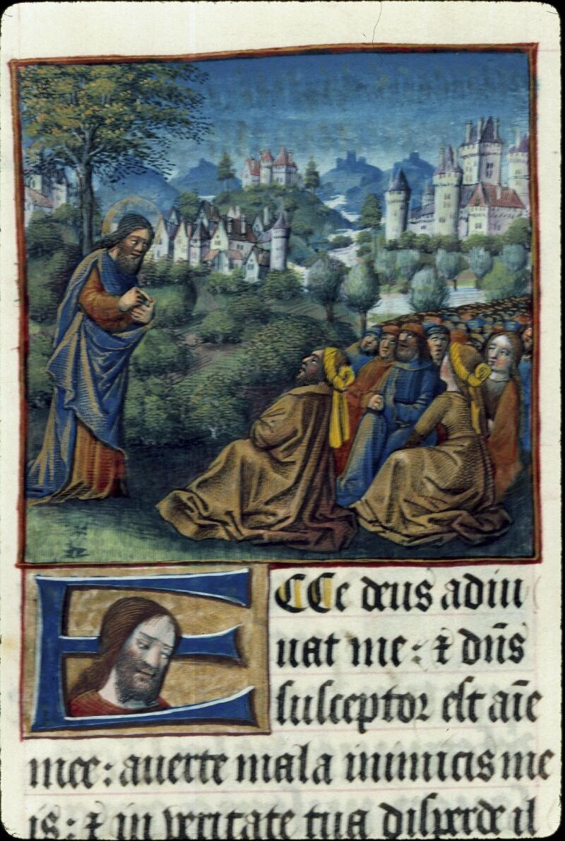 Lyon, Bibl. mun., ms. 0514, f. 228v
