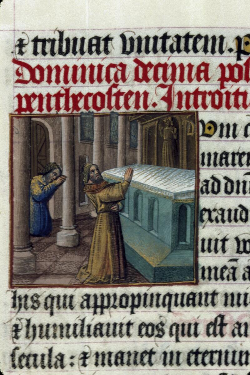 Lyon, Bibl. mun., ms. 0514, f. 229v