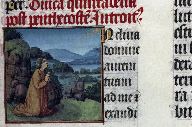Lyon, Bibl. mun., ms. 0514, f. 235