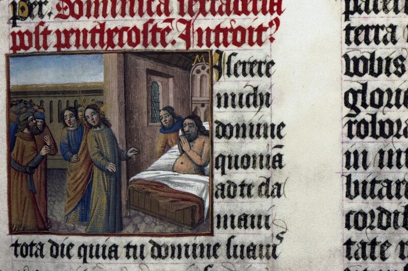 Lyon, Bibl. mun., ms. 0514, f. 236