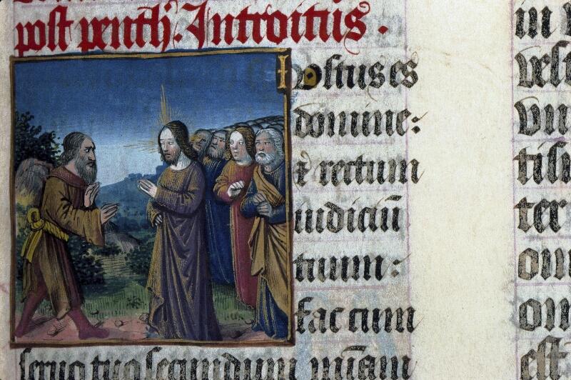 Lyon, Bibl. mun., ms. 0514, f. 237