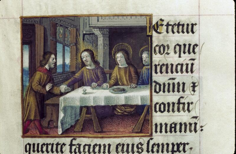 Lyon, Bibl. mun., ms. 0514, f. 240