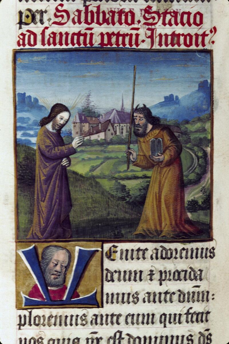 Lyon, Bibl. mun., ms. 0514, f. 240v