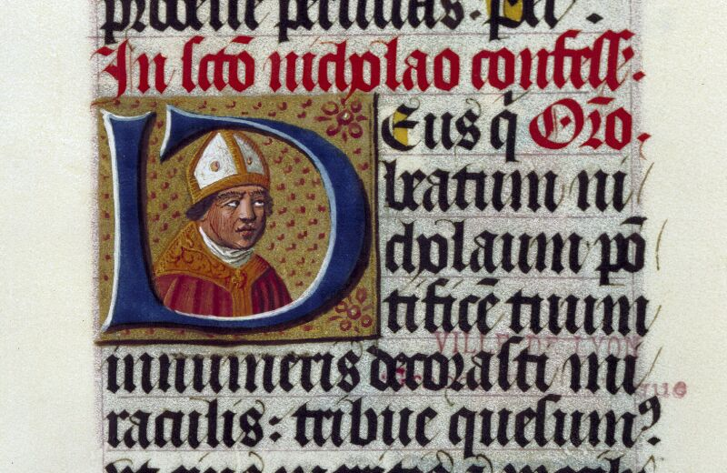 Lyon, Bibl. mun., ms. 0514, f. 255