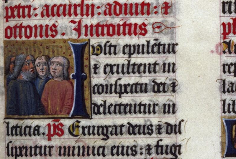 Lyon, Bibl. mun., ms. 0514, f. 258