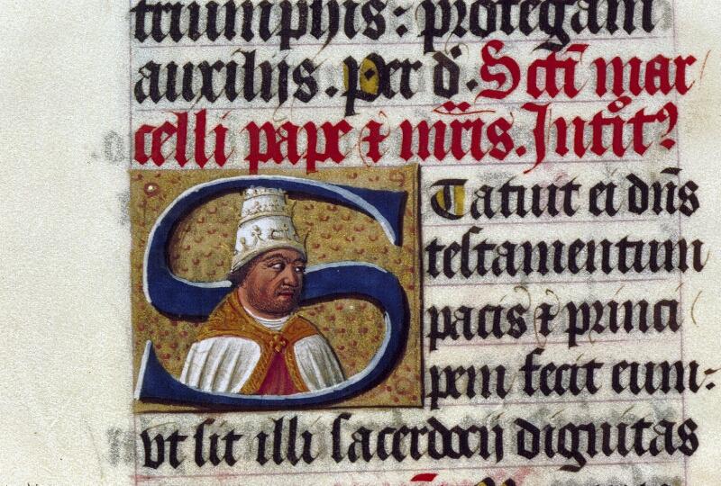 Lyon, Bibl. mun., ms. 0514, f. 258v