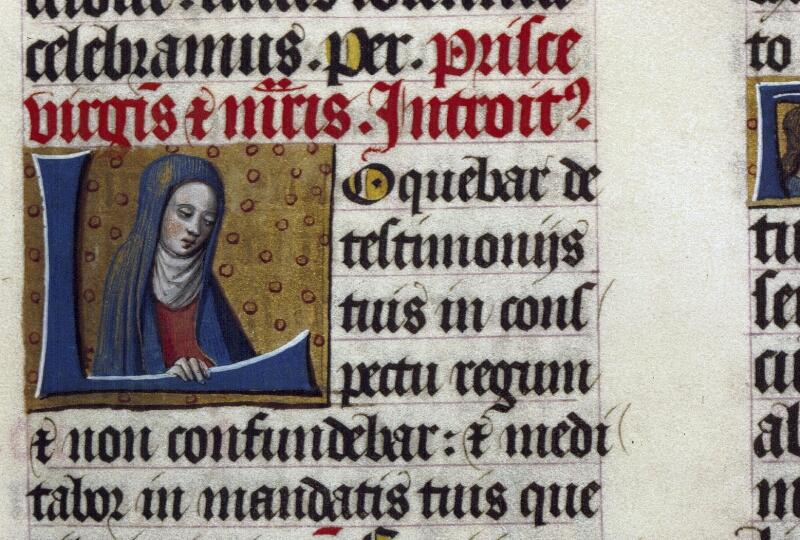 Lyon, Bibl. mun., ms. 0514, f. 259