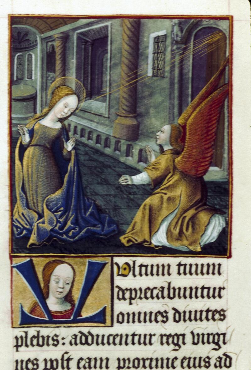 Lyon, Bibl. mun., ms. 0514, f. 270