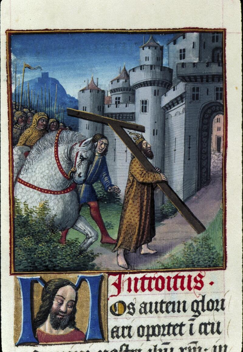 Lyon, Bibl. mun., ms. 0514, f. 273v