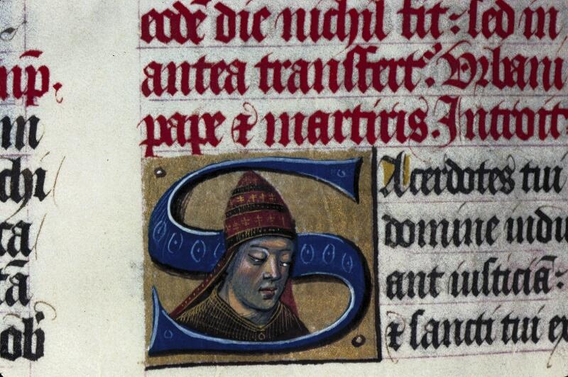 Lyon, Bibl. mun., ms. 0514, f. 275v