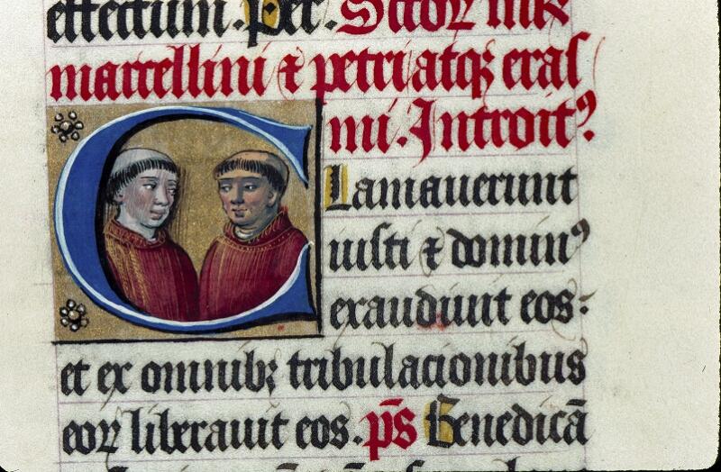 Lyon, Bibl. mun., ms. 0514, f. 276