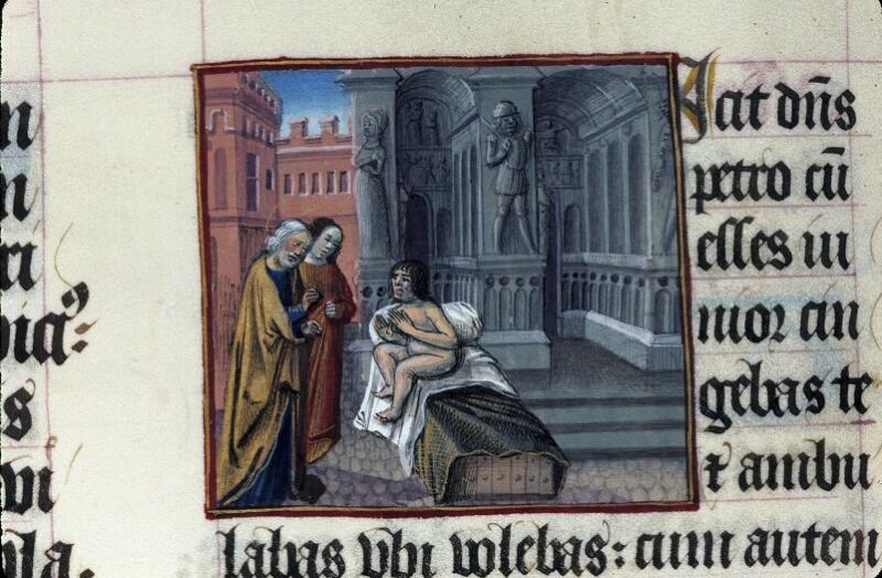 Lyon, Bibl. mun., ms. 0514, f. 281v