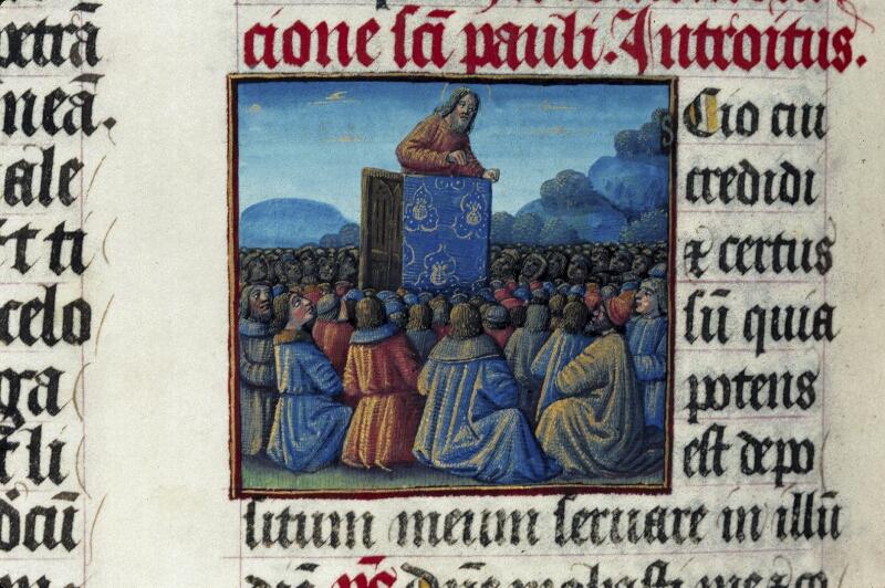 Lyon, Bibl. mun., ms. 0514, f. 283v