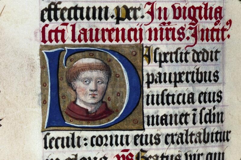 Lyon, Bibl. mun., ms. 0514, f. 292v