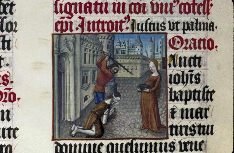Lyon, Bibl. mun., ms. 0514, f. 298v