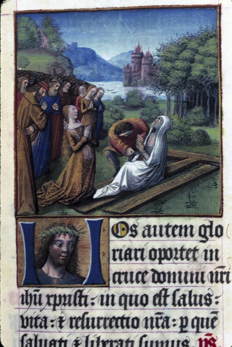 Lyon, Bibl. mun., ms. 0514, f. 302
