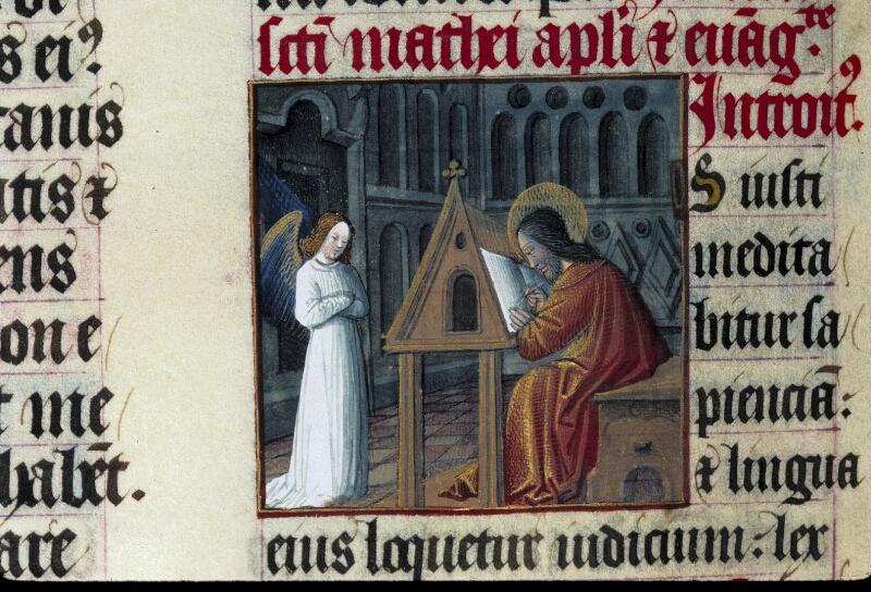 Lyon, Bibl. mun., ms. 0514, f. 303v