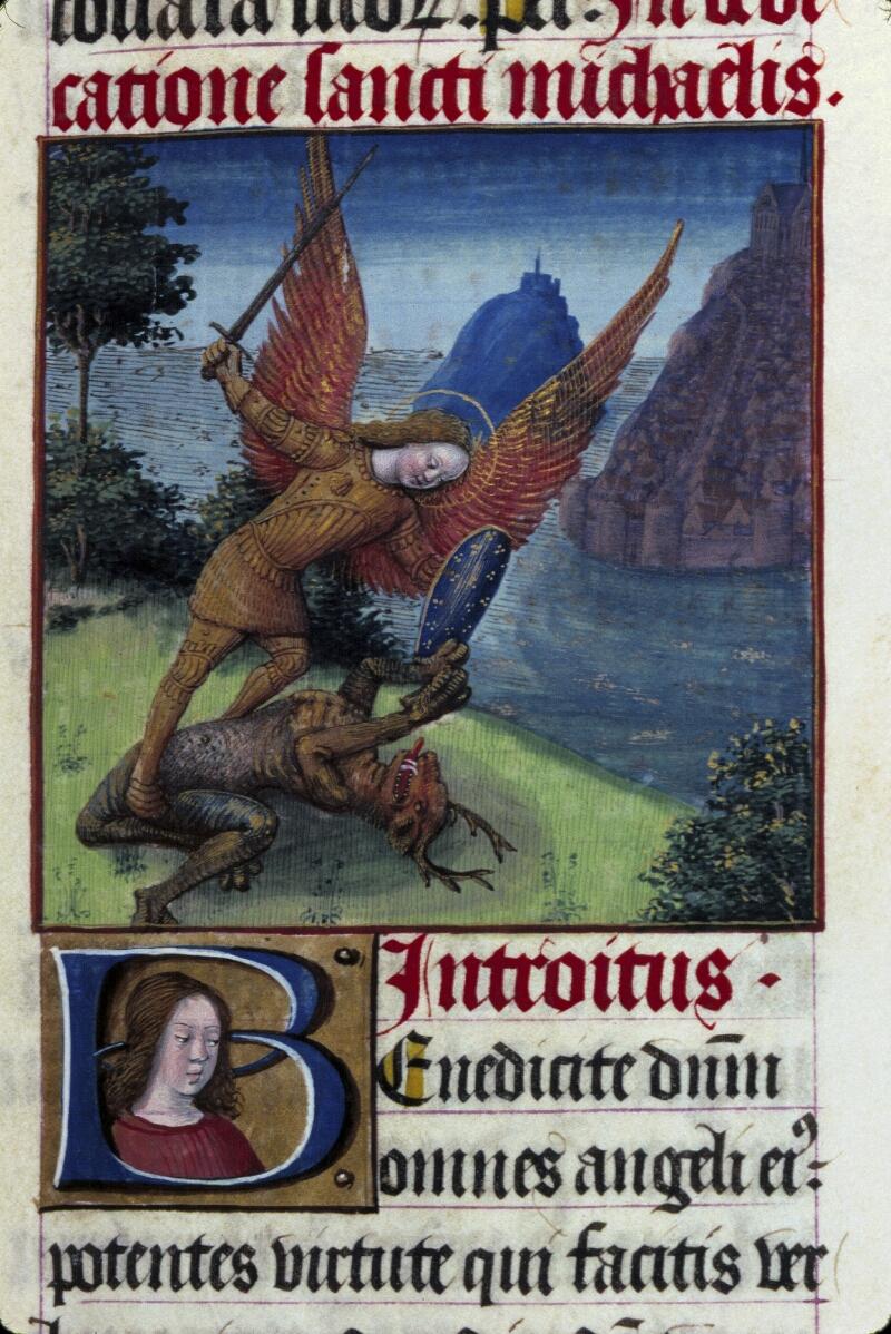 Lyon, Bibl. mun., ms. 0514, f. 305