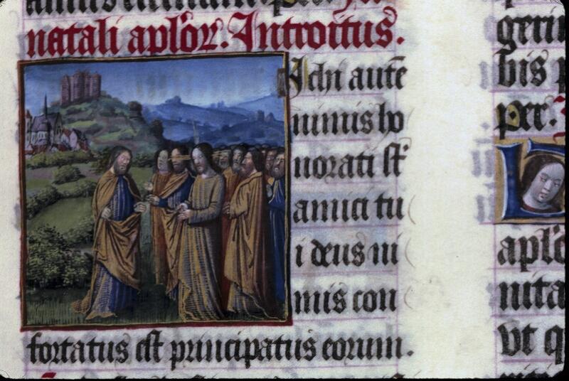 Lyon, Bibl. mun., ms. 0514, f. 317