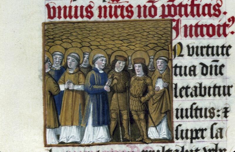 Lyon, Bibl. mun., ms. 0514, f. 323v