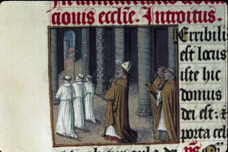 Lyon, Bibl. mun., ms. 0514, f. 343v