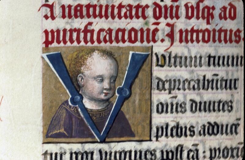 Lyon, Bibl. mun., ms. 0514, f. 346v