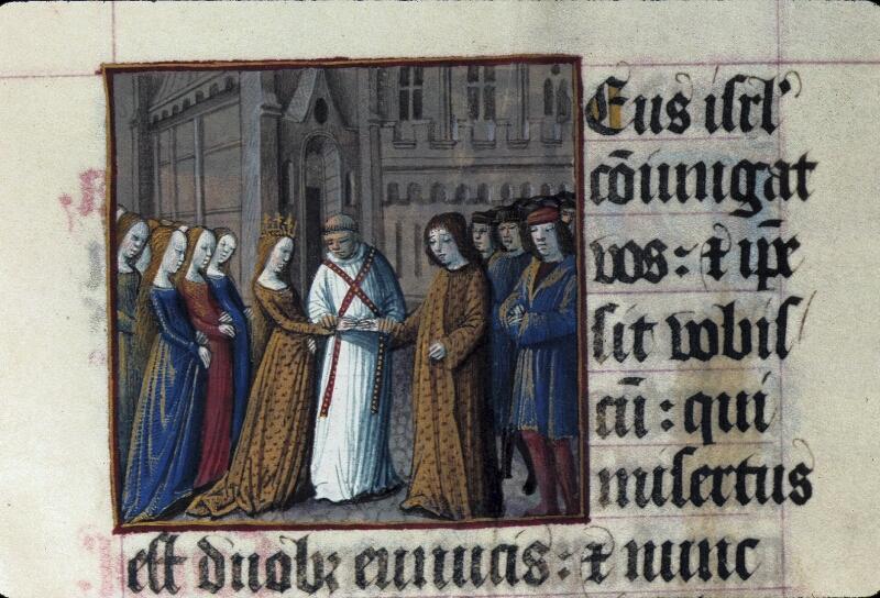 Lyon, Bibl. mun., ms. 0514, f. 367v
