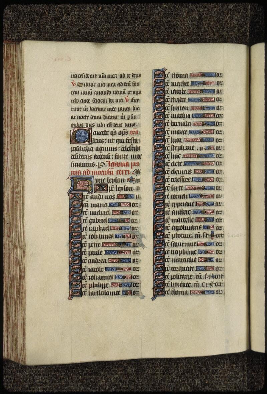 Lyon, Bibl. mun., ms. 0515, f. 131v