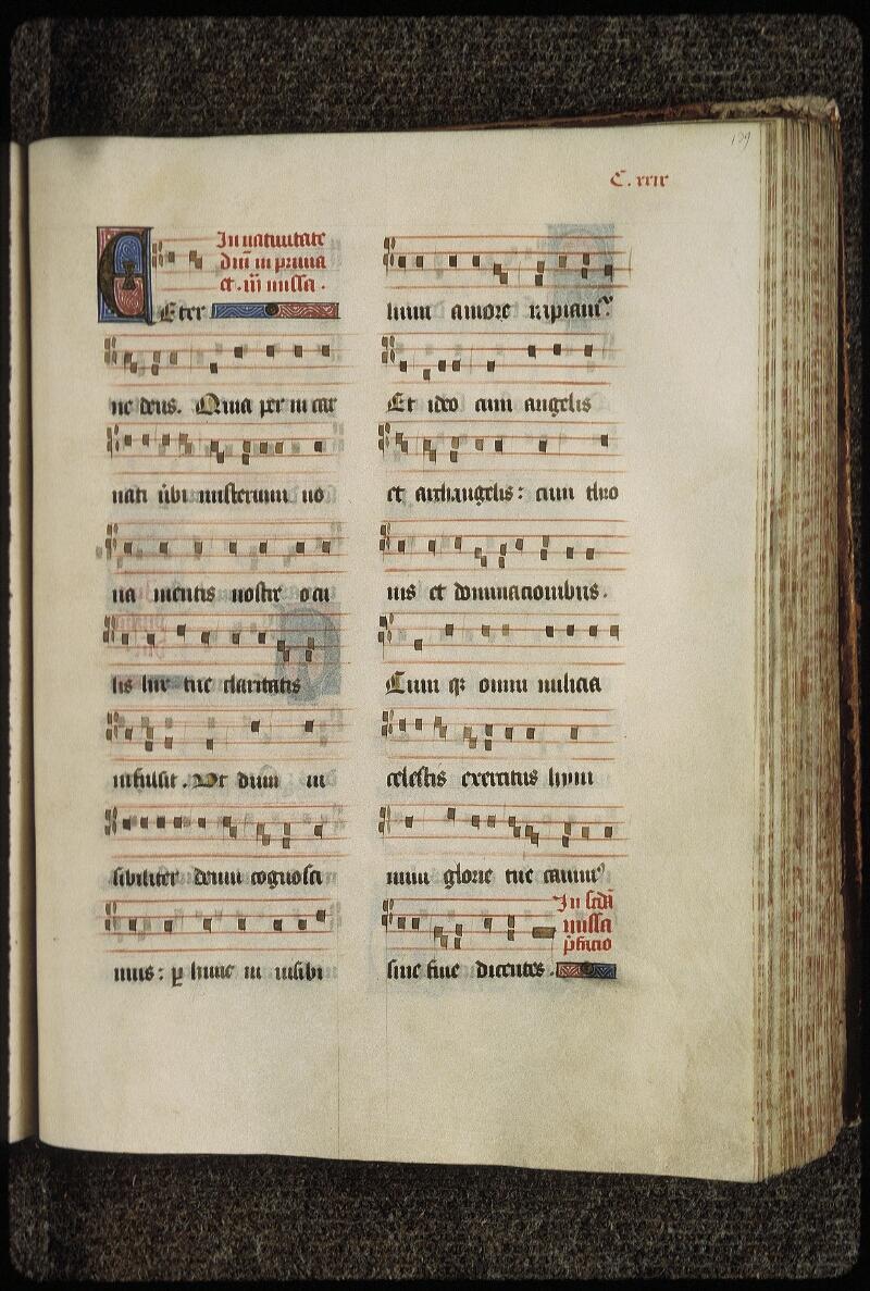 Lyon, Bibl. mun., ms. 0515, f. 139