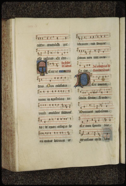 Lyon, Bibl. mun., ms. 0515, f. 141v