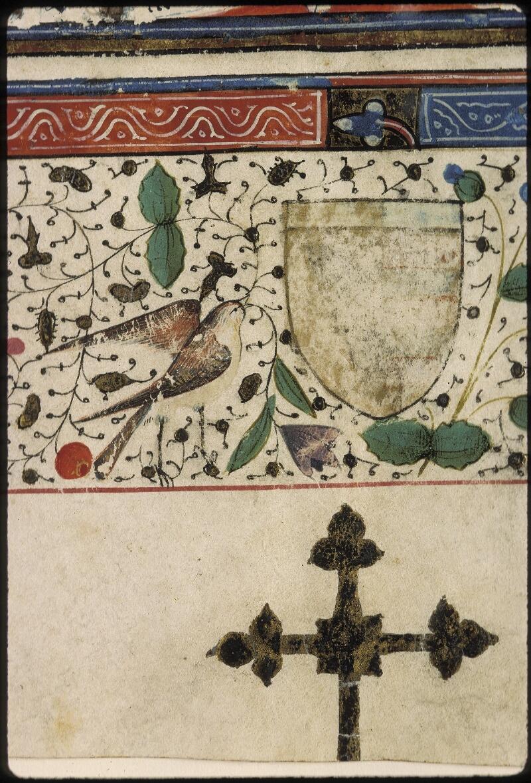 Lyon, Bibl. mun., ms. 0515, f. 148 - vue 6