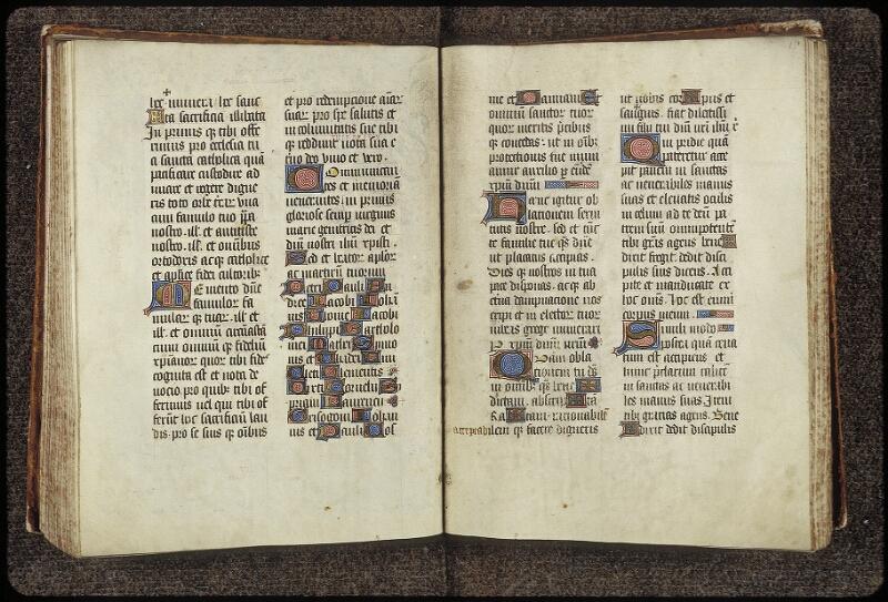 Lyon, Bibl. mun., ms. 0515, f. 149v-150