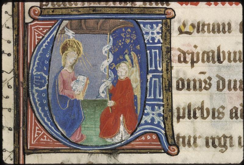 Lyon, Bibl. mun., ms. 0515, f. 248 - vue 2