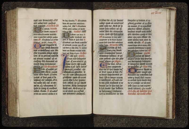 Lyon, Bibl. mun., ms. 0515, f. 310v-311