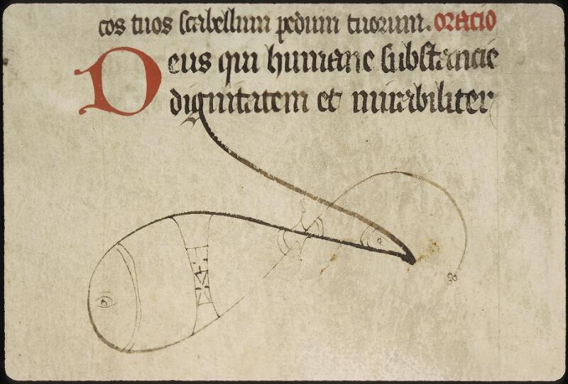 Lyon, Bibl. mun., ms. 0516, f. 010