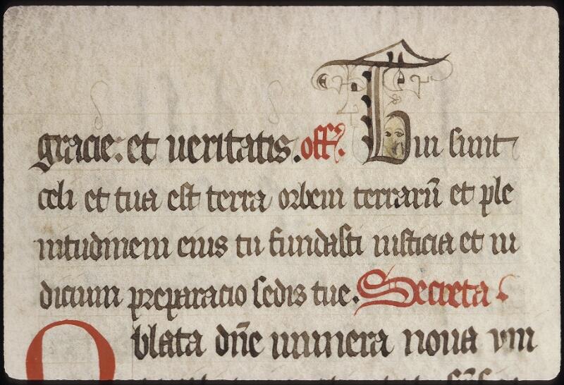 Lyon, Bibl. mun., ms. 0516, f. 012