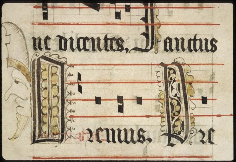 Lyon, Bibl. mun., ms. 0516, f. 183