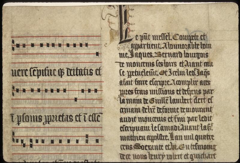Lyon, Bibl. mun., ms. 0516, f. 190
