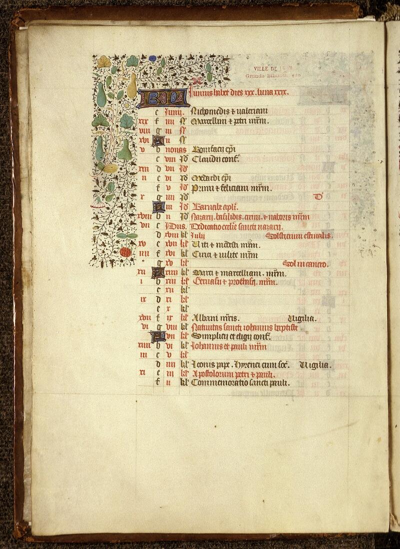 Lyon, Bibl. mun., ms. 0517, f. 004v
