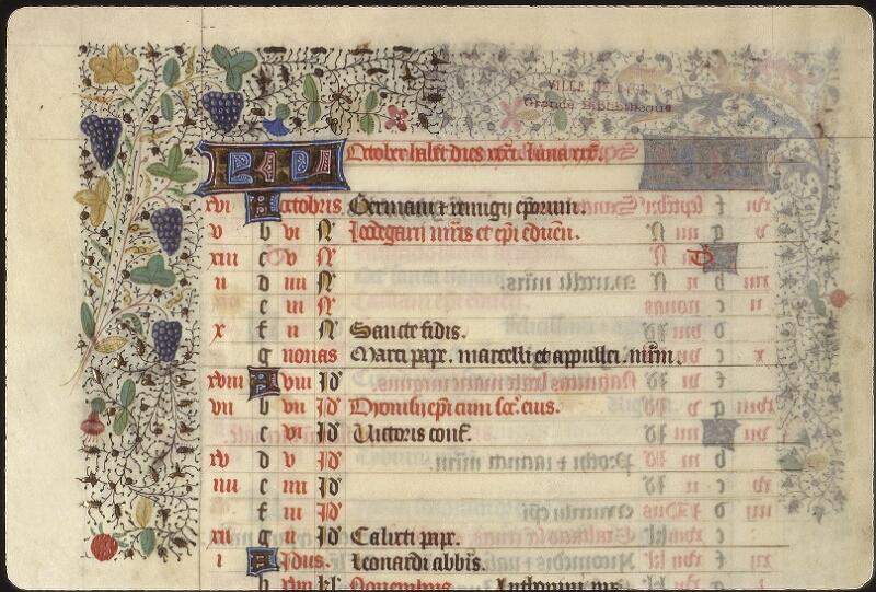 Lyon, Bibl. mun., ms. 0517, f. 006v